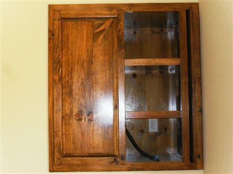 cabinet with pocket doors manicinthecity