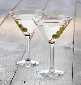 Martini Glas Xxl : libbey martini glasses walmart canada ~ Yasmunasinghe.com Haus und Dekorationen