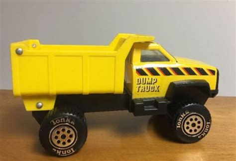 Usa Green Toys Plastic Dump Truck Toy Car 100% Recycled Plastic Surgery Gangnam Golf Set Big W Laser Etched Signs Ice Rink Boards Beverly Hills Dr Kim Etch Primer Halfords 10l Fuel Jerry Can Tumblers With Lids Bulk