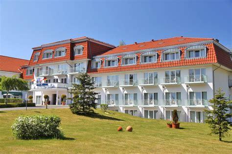 Garten Kaufen Graal Müritz by Urlaub In Graal M 252 Ritz Ostseeurlaub Hotels Und Angebote