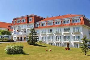 Urlaub müritz hotel