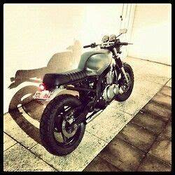 500 Gse Scrambler : 17 best images about suzuki gs 500 on pinterest image search suzuki cafe racer and cafe racers ~ Maxctalentgroup.com Avis de Voitures
