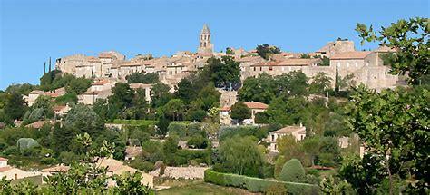 chambre d hotes grignan la garde adhémar drôme provençale