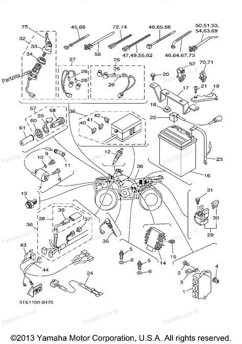 2000 kodiak wiring diagram wiring