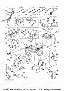 2000 Kodiak Wiring Diagram