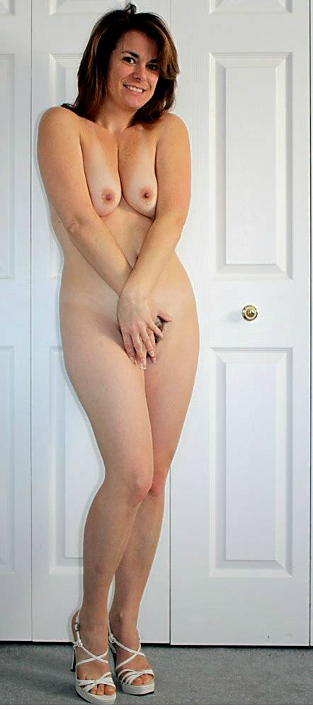 tall mom milf tag milf sorted by position luscious