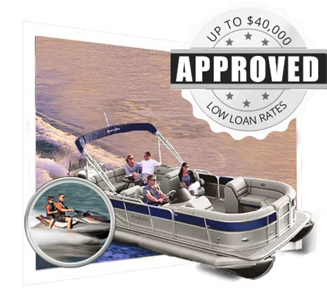 Boat Loan Rates Bad Credit by Bad Credit Boat Loans Used Auto Lender