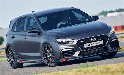 hyundai i30 n ausstattung hyundai i30 n 2017 motor ausstattung autozeitung de