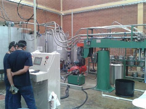 polyethylene foam manufacturer images.