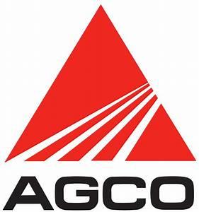File Agco-logo Svg