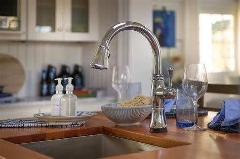 kitchen choose  lovely lowes faucets kitchen  fit