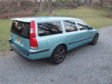 manual cars for sale 2004 volvo s60 electronic throttle control 2004 volvo v70r wagon 6 speed manual german cars for sale blog