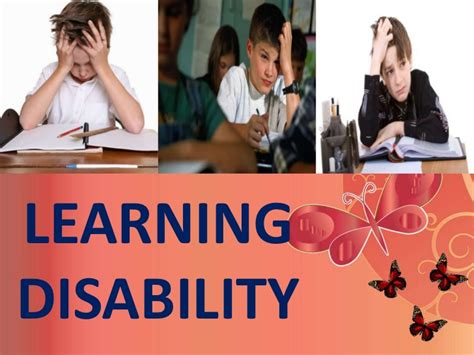 treatment for specific learning disability cadabam s 360   learning disabilitiessymptoms clinic