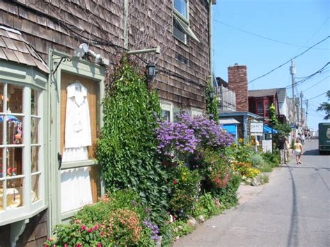 quaint coastal towns pin by sandra s kitchen on been there usa pinterest