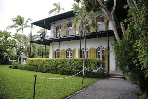 Florida Keys Islands Bucket List