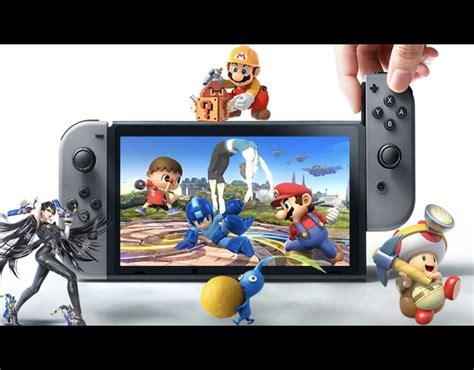 Nintendo Switch Games News  Will Dark Souls Trilogy Now