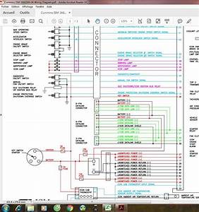 Furnace Wiring Diagram Troubleshooting
