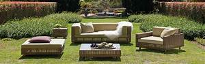 Janus Et Cie Outdoor Furniture