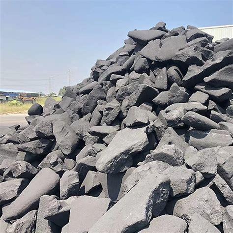 carbon anode scrap shanchun carbon