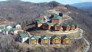 Westgate Resorts   Westgate Smoky Mountain Resort & Spa ...