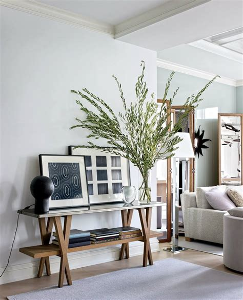Living Room Inspiration Luxury Apartment In New York City. How To Decorate A Living Room With A Grand Piano. How To Decorate A Small Living Room Uk. Los Angeles Living Room Art. Living Room Paint Ideas High Ceilings. Country Mirrors Living Room. Living Room London. Living Room Candidate 1980. Zebra Living Room Furniture