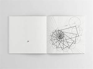 Rafael araujos architectural renderings of life now as a for Rafael araujos architectural renderings of life now as a coloring book