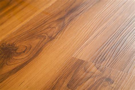 vinyl plank flooring miami allure vinyl plank flooring vs laminate strand bamboo flooring menards 100 allure laminate