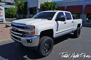 B?sta bilder om custom truck builds p?