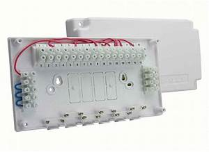 Salus Controls From All About Gas