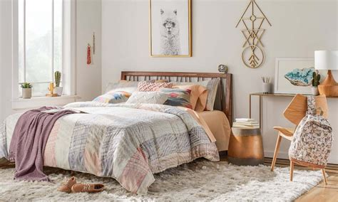 However, we're hoping to see more diverse elements of calming shades and textures used within the bedroom for 2020. 10 Modern Bedroom Ideas 2020 (In Line with Latest Trends)