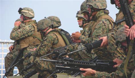 marines need 360 degree evals realcleardefense
