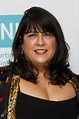 'Fifty Shades Of Grey' Author E.L. James Releases Excerpt ...