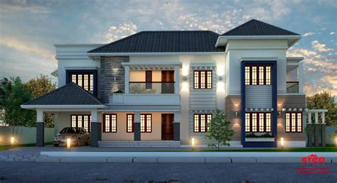 spectacular house for design spectacular home design concept by creo homes amazing
