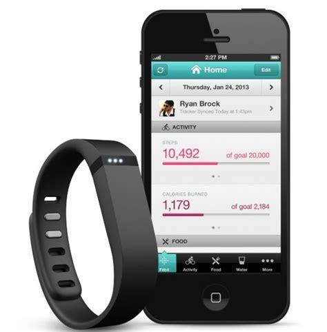 fitbit app for iphone fitbit flex инновационный фитнес браслет для iphone
