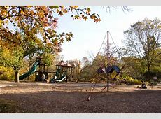 Friends of Holliday Park – Welcome to Holliday Park in