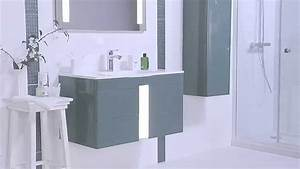 vasque salle de bain lapeyre with vasque salle de bain With lapeyre salle de bain meuble vasque
