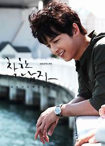 1000+ images about Song Joong Ki on Pinterest | Song Joong ...