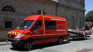 Mercedes Montlucon : blog de jerem4505 page 115 photos de v hicules de sapeurs pompiers fran ais ~ Gottalentnigeria.com Avis de Voitures