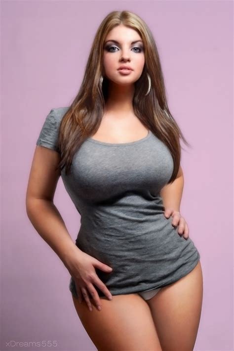 sexy curvy nude women amature housewives