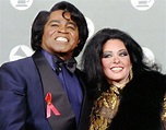 Was James Brown and his wife murdered, when did he die and ...