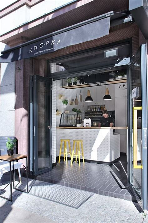 Nowadays, it seems like they're everywhere. 51 Craziest Coffee Shop Ideas That Most Inspiring | HomeMydesign