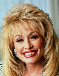 DOLLY PARTON MUSIC PHOTO D32 EBay