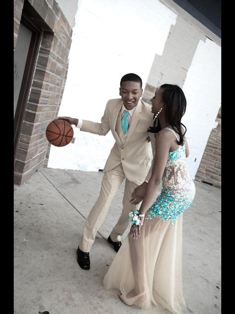 basketball couples pictures  pinterest basketball