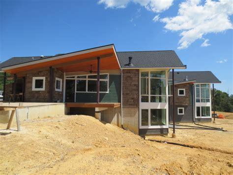 Loudoun Valley Floorsloudoun Carpet Care Inc by Construction Area 51 Reader Swartz Architects P C