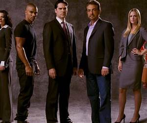 Tf1 Replay Serie : esprits criminels replay sur tf1 ~ Maxctalentgroup.com Avis de Voitures