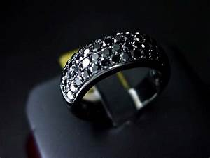 21 black diamond wedding rings tropicaltanninginfo With black diamond men wedding rings