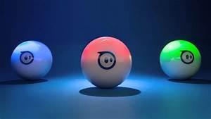 7 High Tech Toys Gadgets Designed For Kids Techno FAQ