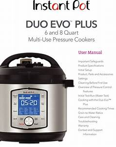 Duo-evo-plus Full-manual 20190923-1
