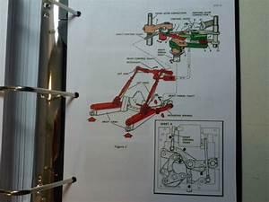 Case 1090  1170  1175 Tractor Service Manual Repair Shop
