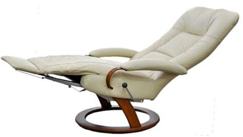 recliner chair new thor lafer recliner chair modern